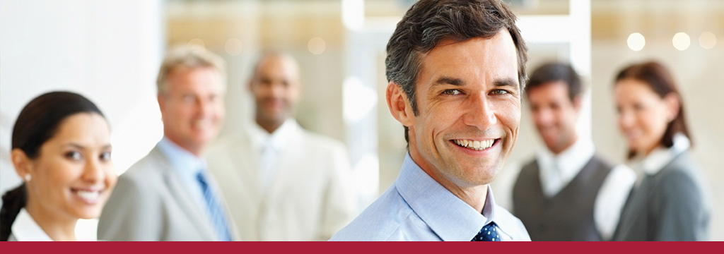 Corporate Care Therapies - Testimonials