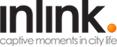 logo-inlink