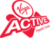 logo-virgin-active